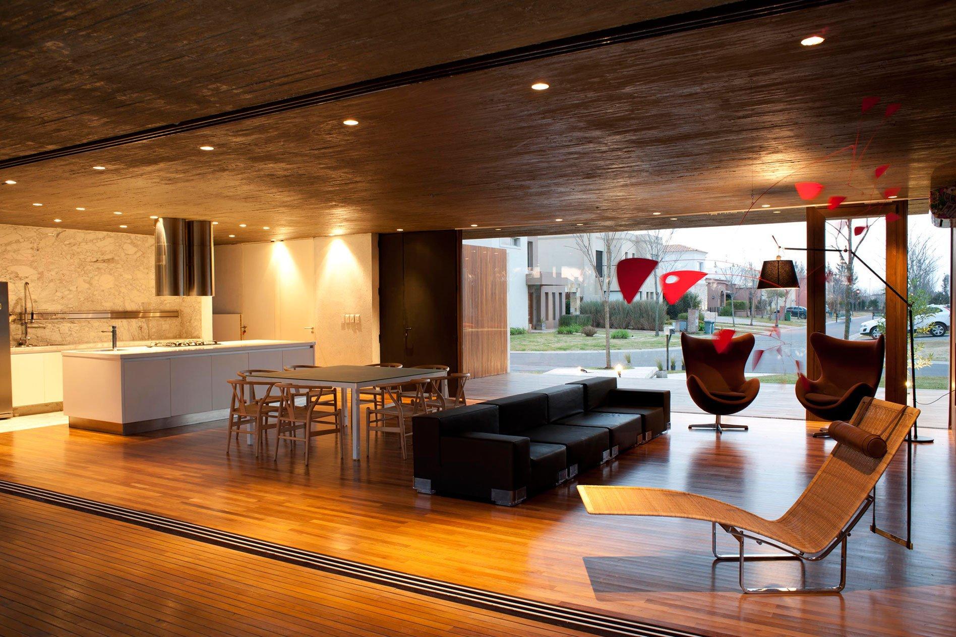 Comfortable Open Living Room New Open Plan Living Room Design Ideas Twipik