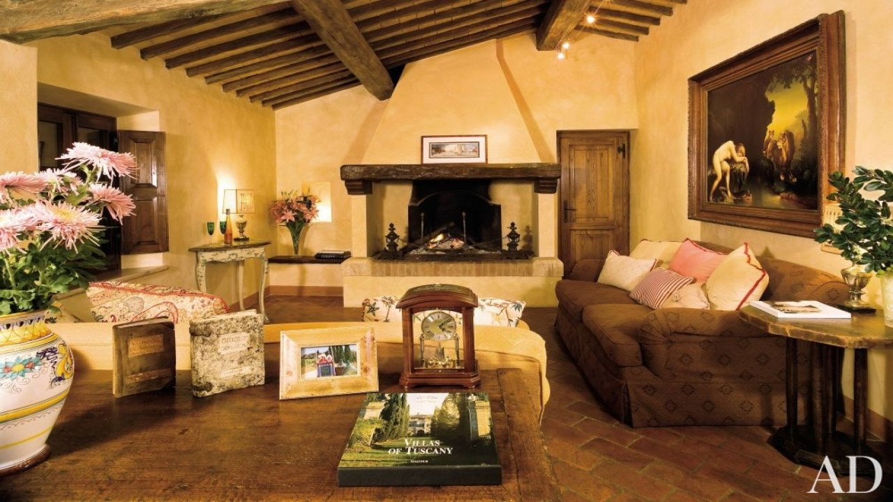 Comfortable Rustic Living Room Lovely Rustic Bathroom Design Tuscan Rustic Living Room Decorating fortable Living Room Decorating