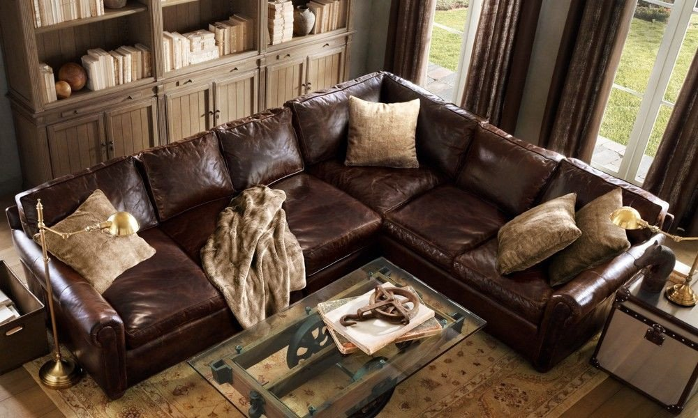 Comfortable Rustic Living Room Unique This is My Favorite Couch Of All Time It is Obscenely fortable Yes I Have Stalked It and