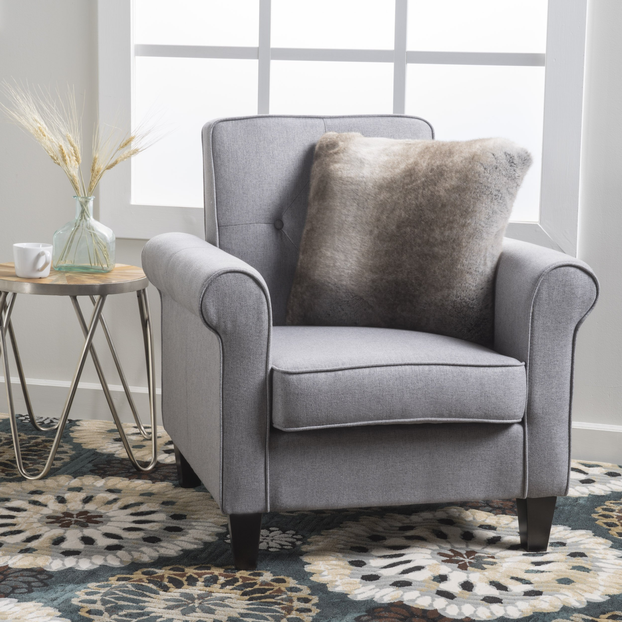 Comfortable Small Living Room Luxury 10 fortable Chairs for Small Spaces to Cozy Up Your Living Room