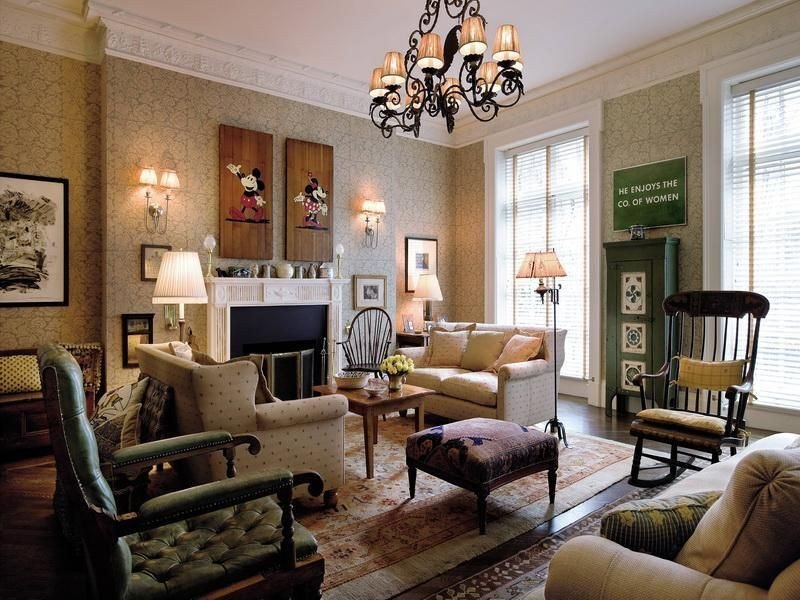 Comfortable Traditional Living Room Best Of Living Room fortable Traditional Living Room Decorating Ideas Heimdecor