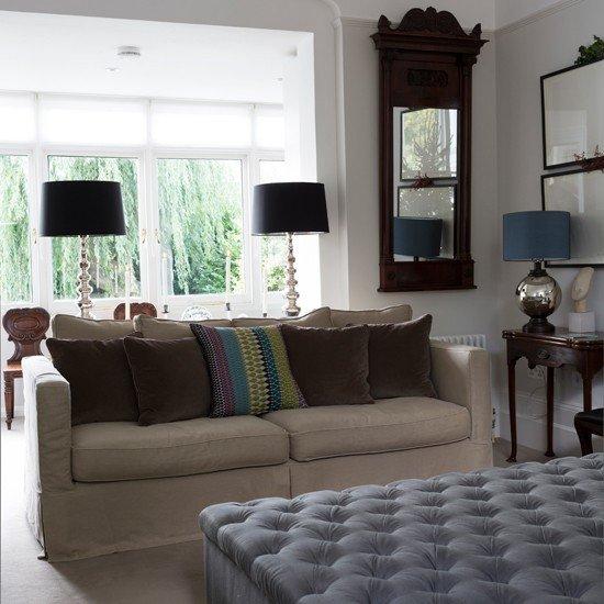 Comfortable Traditional Living Room Elegant Light Blue Bathroom Ideas fortable Living Room Decorating Ideas Traditional Neutral Living