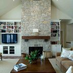 Comfortable Traditional Living Room Luxury fortable Living Traditional Living Room Milwaukee by Interior Changes Home Design