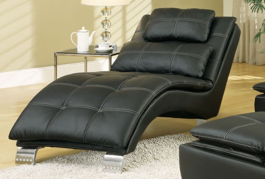 Comfortable Unique Living Room Fresh 20 top Stylish and fortable Living Room Chairs