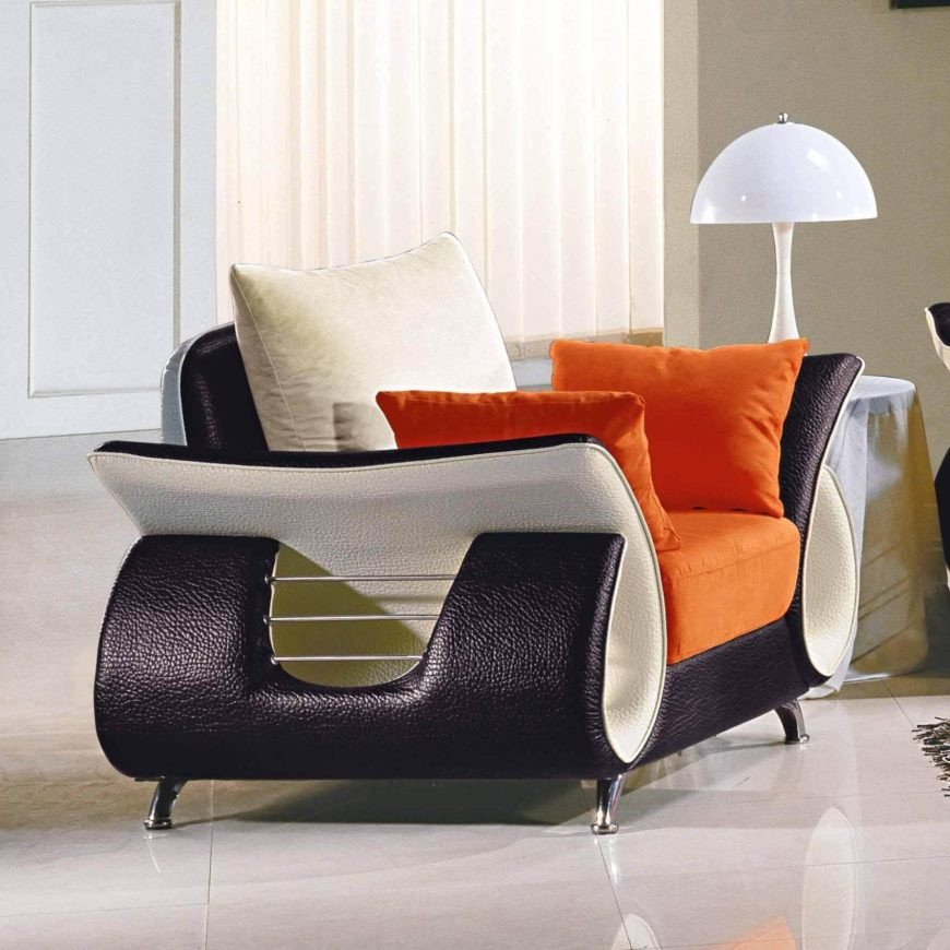 Comfortable Unique Living Room Lovely 20 top Stylish and fortable Living Room Chairs