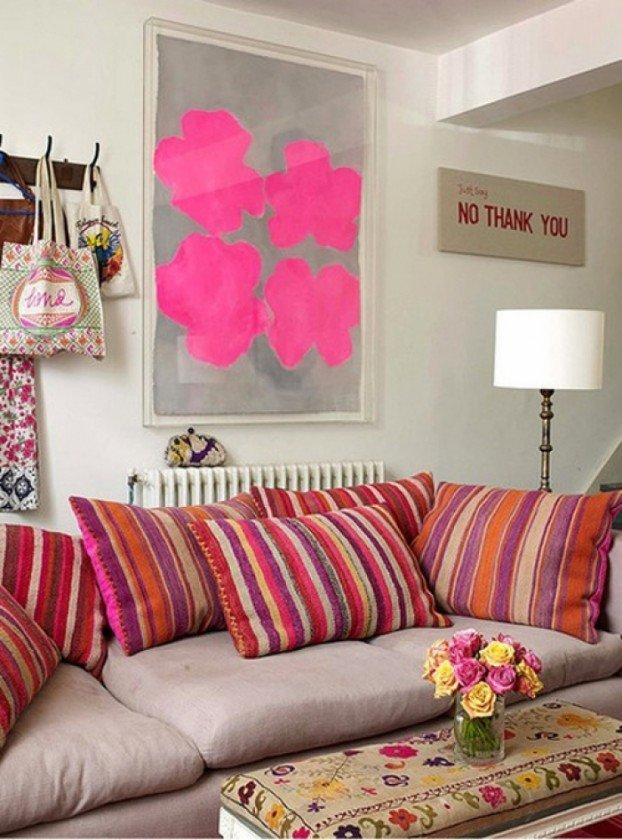 Comfy Living Room Decorating Ideas Beautiful 40 Cozy Living Room Decorating Ideas Decoholic