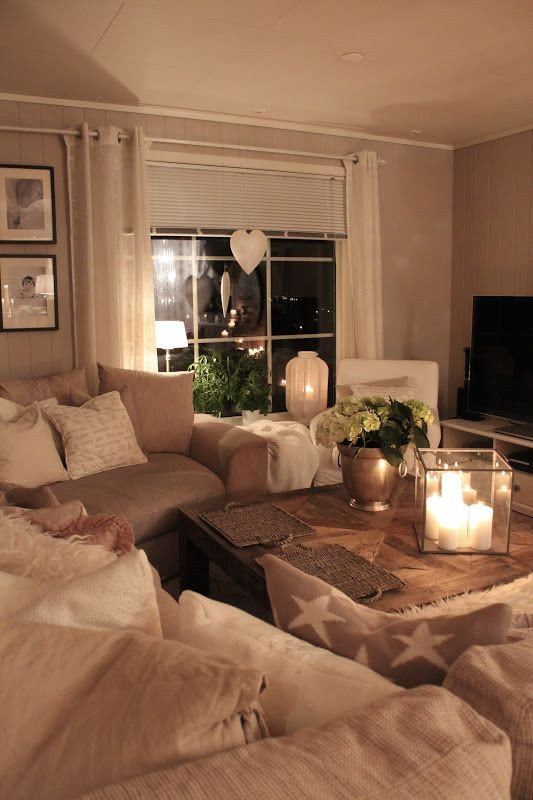 Comfy Living Room Decorating Ideas Best Of 27 fortable Living Room Design Ideas Decoration Love