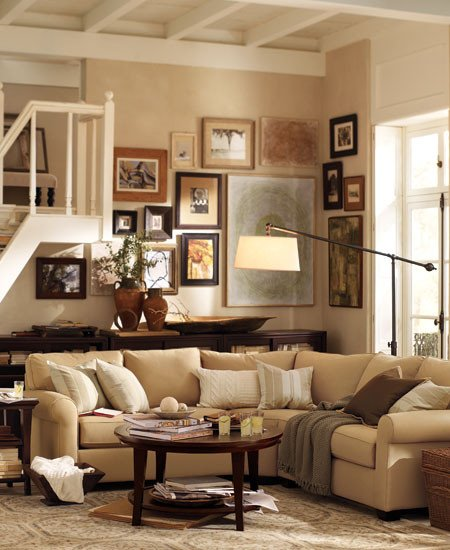 Comfy Living Room Decorating Ideas Elegant 40 Cozy Living Room Decorating Ideas Decoholic