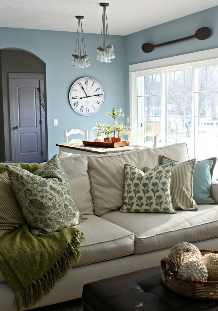 Comfy Living Room Decorating Ideas Fresh 27 Fy Farmhouse Living Room Designs to Steal
