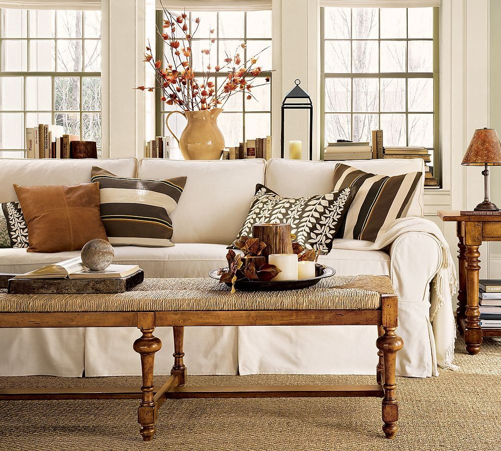 Comfy Living Room Decorating Ideas Inspirational fortable Living Room Couches and sofa