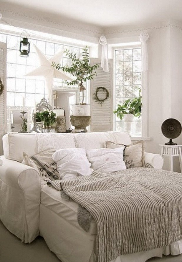Comfy Living Room Decorating Ideas Luxury 40 Cozy Living Room Decorating Ideas Decoholic