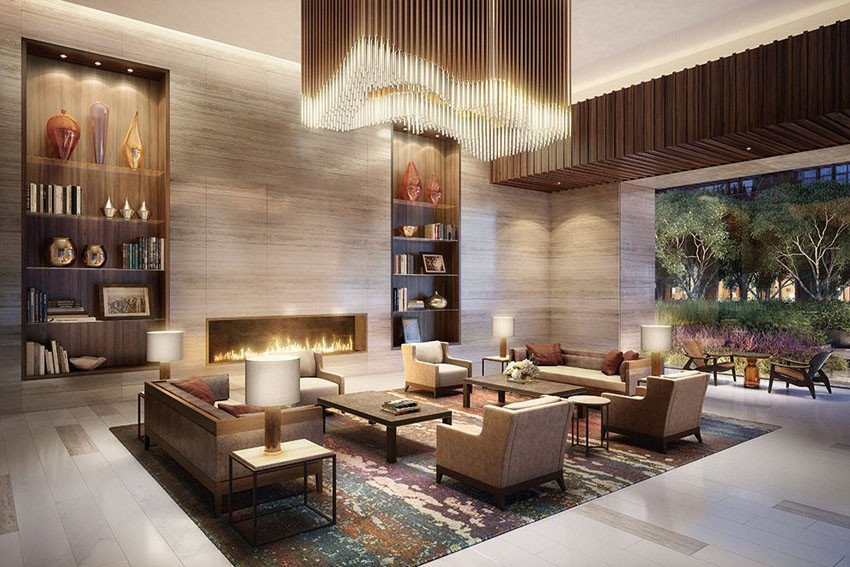 Contemporary Apartment Living Room Fresh 43 Beautiful Living Room Ideas formal & Casual Designs Designing Idea