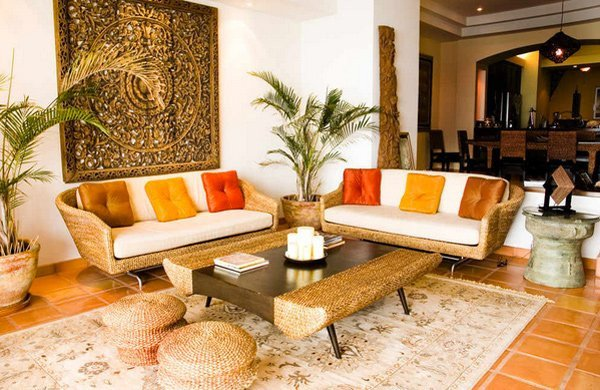 Contemporary asian Living Room Beautiful A Showcase Of 15 Modern Living Room Designs with asian Influence
