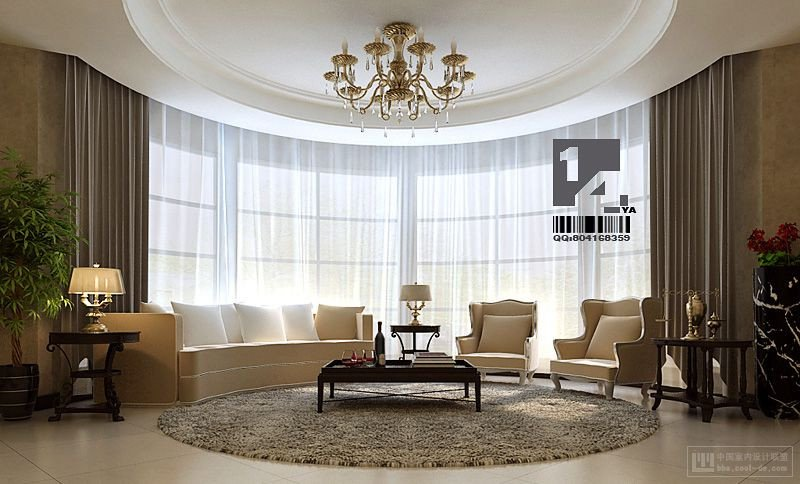 Contemporary asian Living Room Best Of Modern Chinese Interior Design