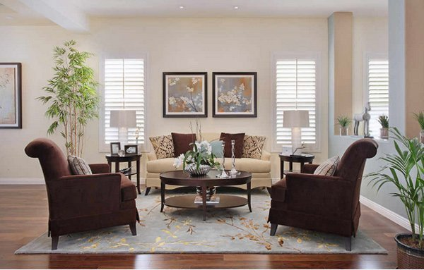 Contemporary asian Living Room New A Showcase Of 15 Modern Living Room Designs with asian Influence