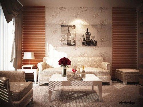 Contemporary asian Living Room New Modern asian Living Room Decorating Ideas Interior Design