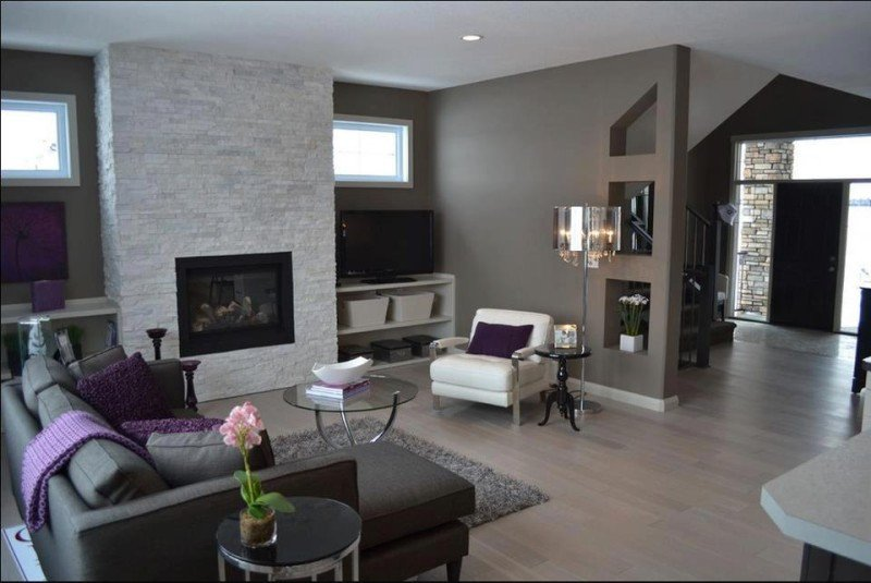 Contemporary Brown Living Room Best Of 16 Modern Living Room Design S Beautyharmonylife