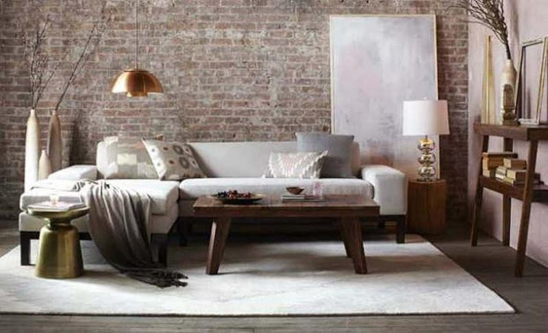 Contemporary Chic Living Room Beautiful 20 Modern Chic Living Room Designs to Inspire Rilane