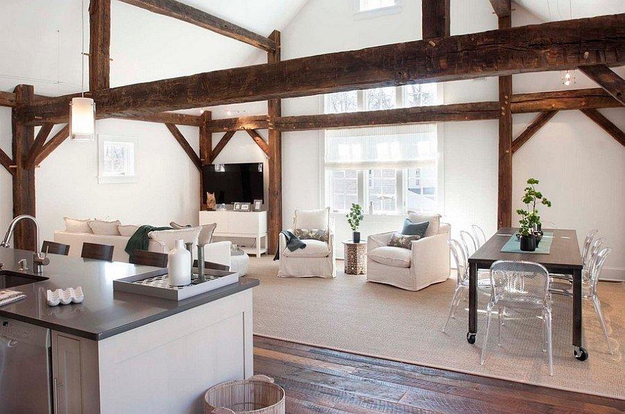 Contemporary Chic Living Room Fresh 30 Rustic Living Room Ideas for A Cozy organic Home