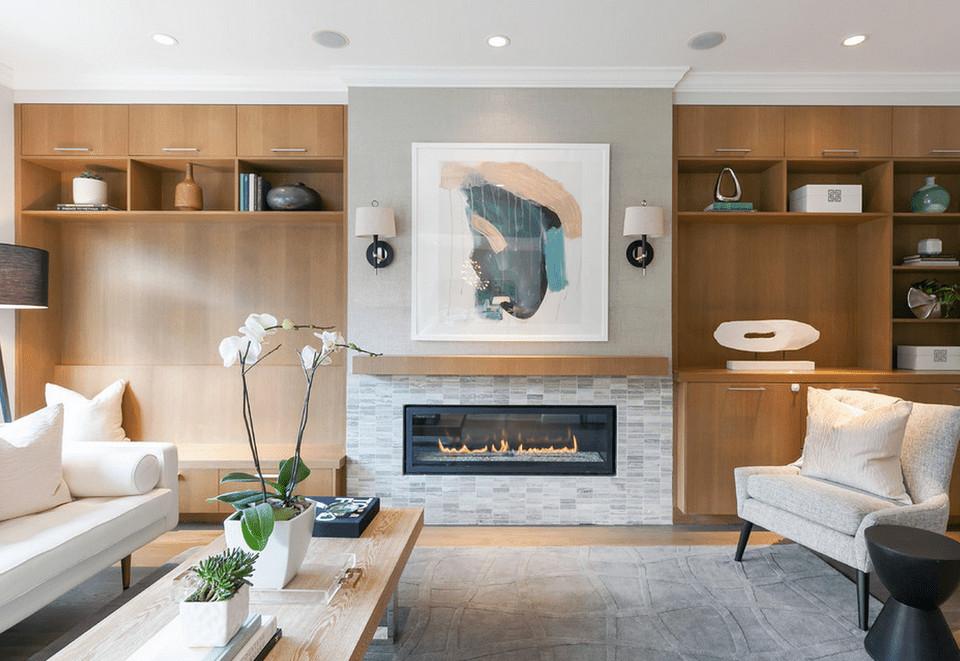 Contemporary Chic Living Room Inspirational 21 Modern Living Room Design Ideas