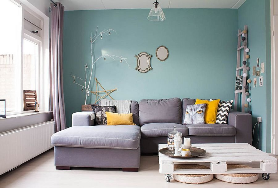 Contemporary Chic Living Room Inspirational 50 Resourceful and Classy Shabby Chic Living Rooms
