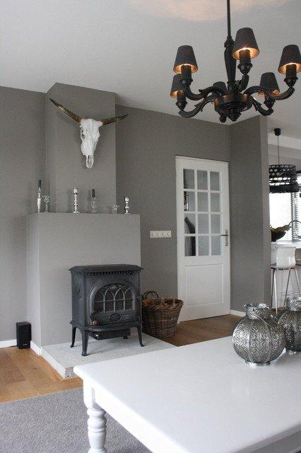 Contemporary Chic Living Room Luxury 21 Contemporary Chic Living Room Design Ideas