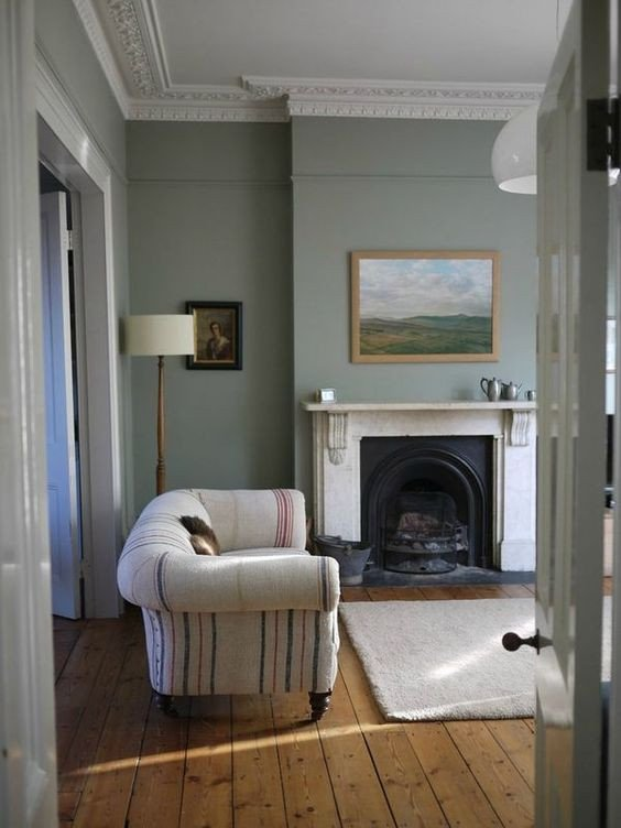 Contemporary Country Living Room Best Of Modern Country Style Slate Hearth Vs Granite Hearth What S the Best Hearth Material