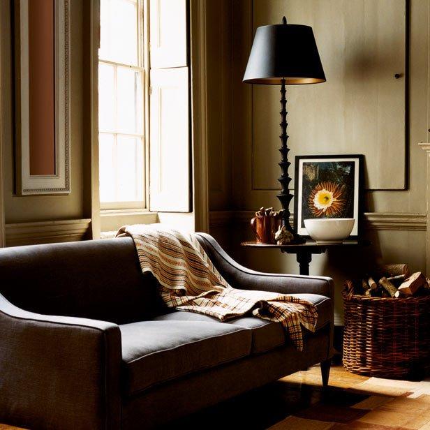 Contemporary Country Living Room Fresh Contemporary Country Living Room Interiors Redonline Red Line