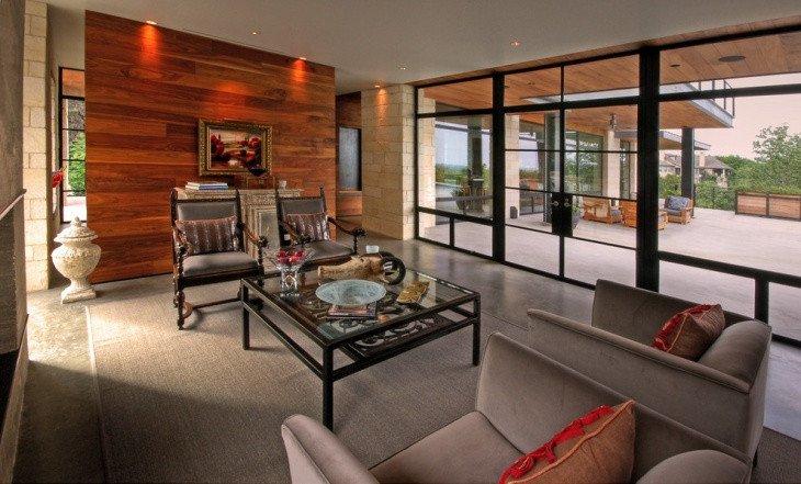 Contemporary Country Living Room Inspirational 18 Country Living Room Designs Ideas