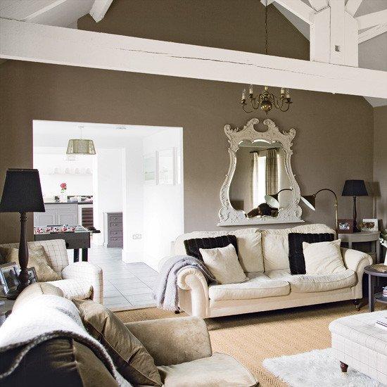 Contemporary Country Living Room Inspirational Textural Country Living Room Modern Country Style Living Room