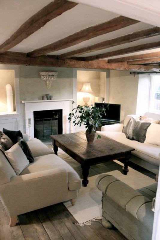 Contemporary Country Living Room Luxury 1000 Images About Living Room Modern Country On Pinterest