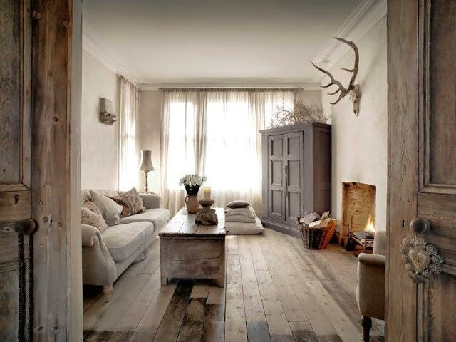 Contemporary Country Living Room Luxury Modern Country Style Modern Country Living Room Floors