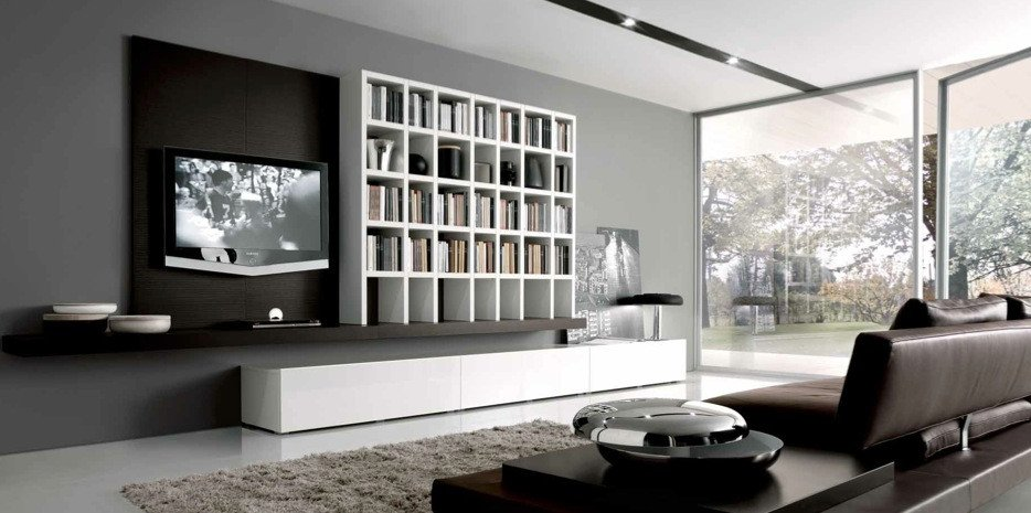 Contemporary Grey Living Room Beautiful 18 Modern Style Living Rooms From Misuraemme