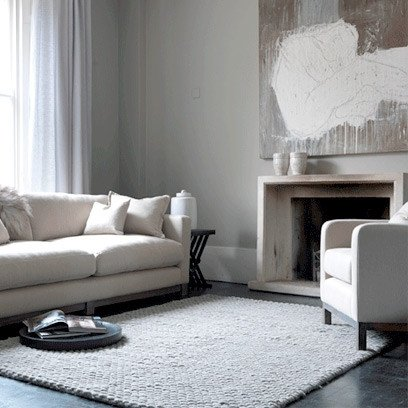 Contemporary Grey Living Room Fresh Decorating with Grey Best Grey Room Inspiration Red Line