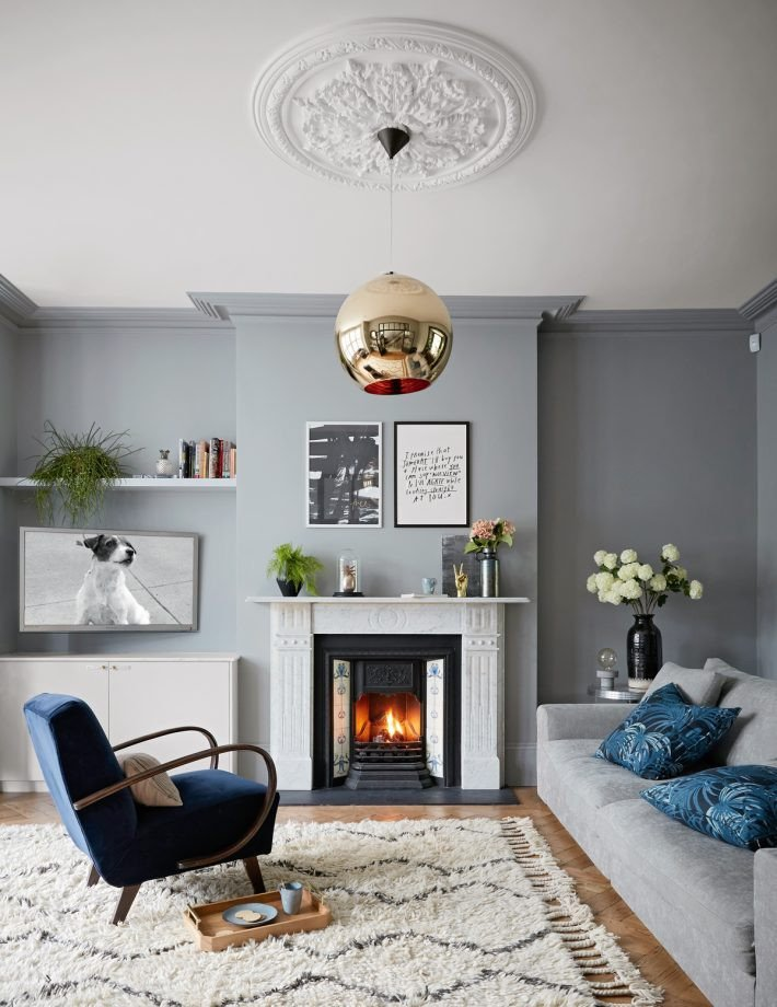 Contemporary Grey Living Room New Gorgeous Grey Living Room Ideas and Inspiration