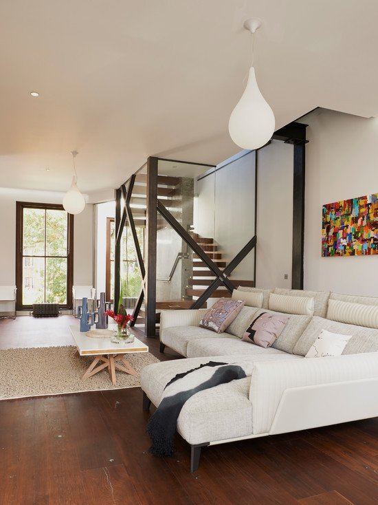 Contemporary Living Room Art Best Of 80 Ideas for Contemporary Living Room Designs