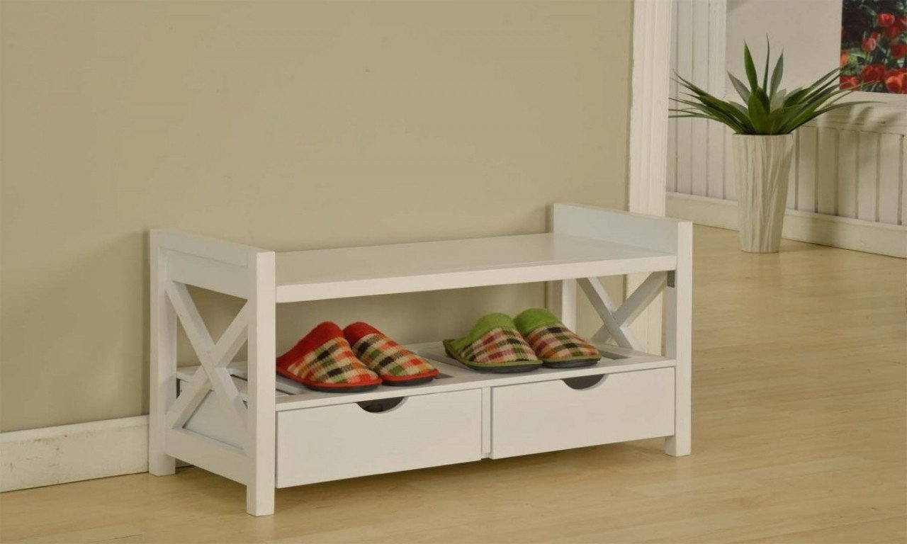 Contemporary Living Room Benches Awesome Contemporary Storage Benches Living Room Entryway Ideas Contemporary Entryway with White Wood