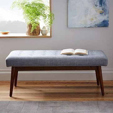 Contemporary Living Room Benches Best Of Best 25 Living Room Bench Ideas On Pinterest
