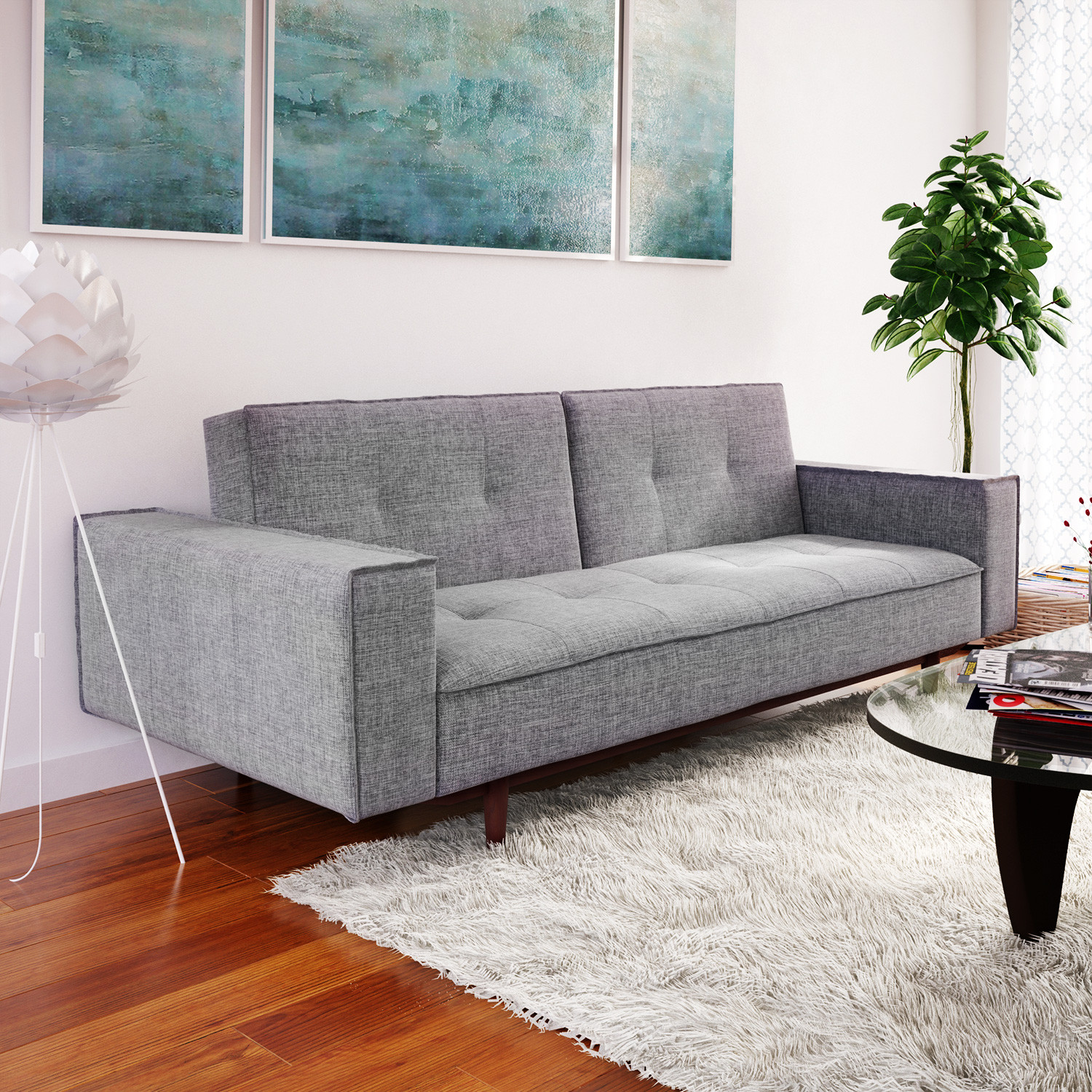Contemporary Living Room Benches Elegant Modern & Contemporary Living Room Furniture