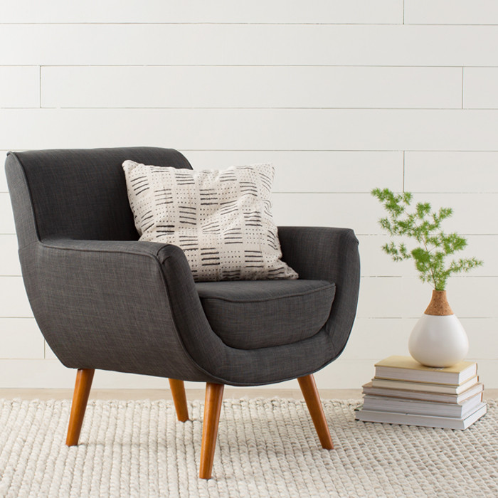 Contemporary Living Room Benches Inspirational Modern & Contemporary Living Room Furniture
