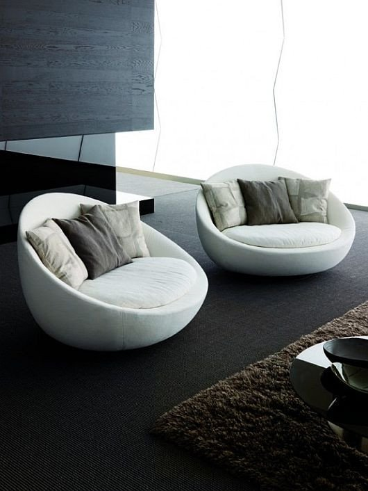 Contemporary Living Room Benches Lovely Modern Living Room Furniture Lacoon by Jai Jalan