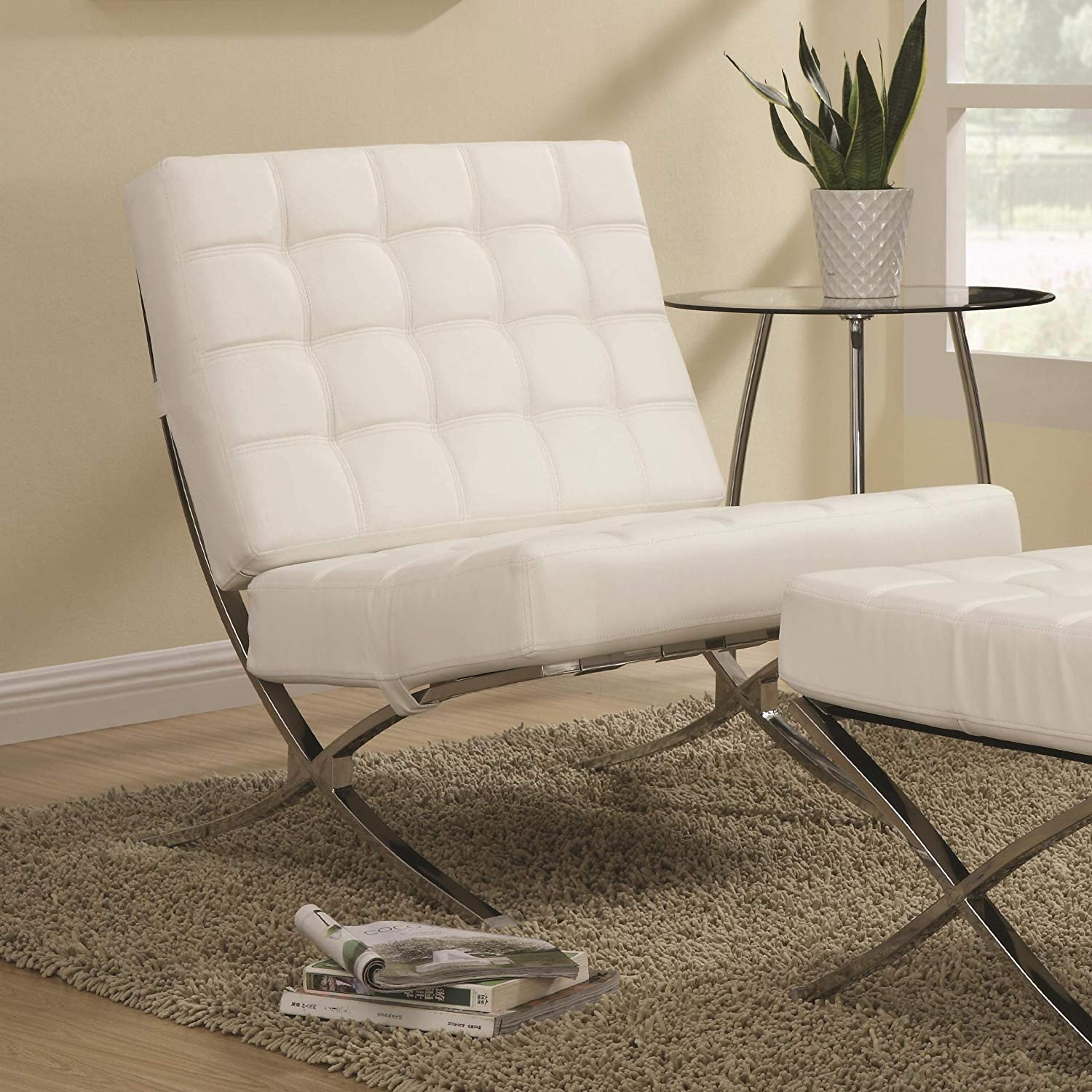 Contemporary Living Room Benches New Accent Chair Lounge Bedroom Living Room Tv Room fortable Furniture Modern