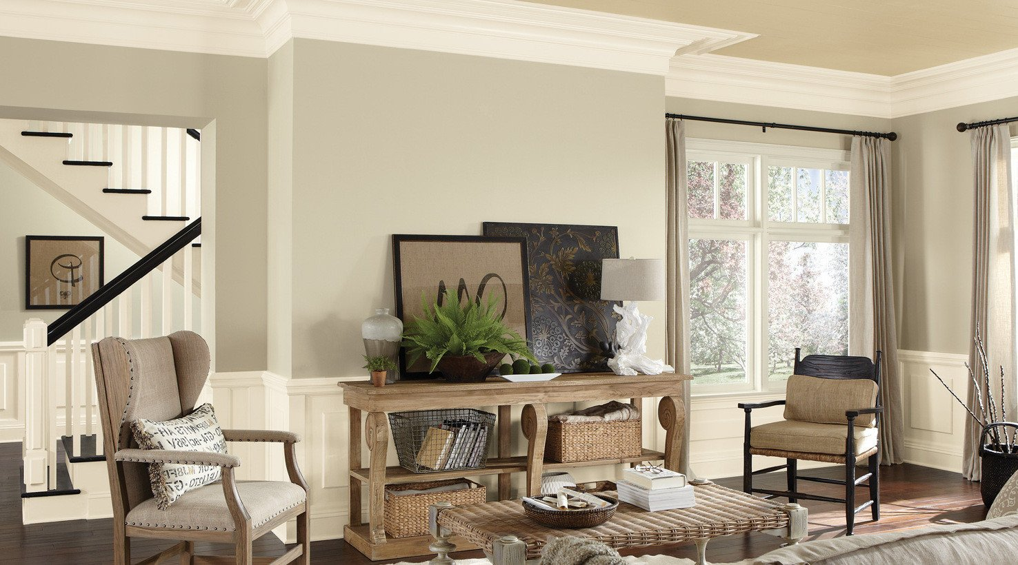 Contemporary Living Room Colors Beautiful Best Paint Color for Living Room Ideas to Decorate Living Room