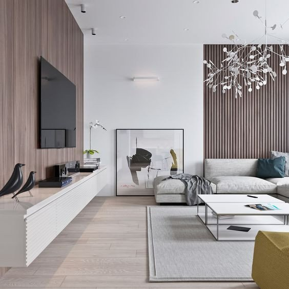 Contemporary Living Room Colors Beautiful top 10 Cool Things for Your Contemporary Living Room Daily Dream Decor