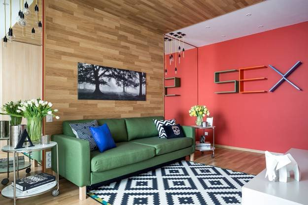 Contemporary Living Room Colors Elegant Bright Room Colors and Provocative Interior Design and Decorating Ideas