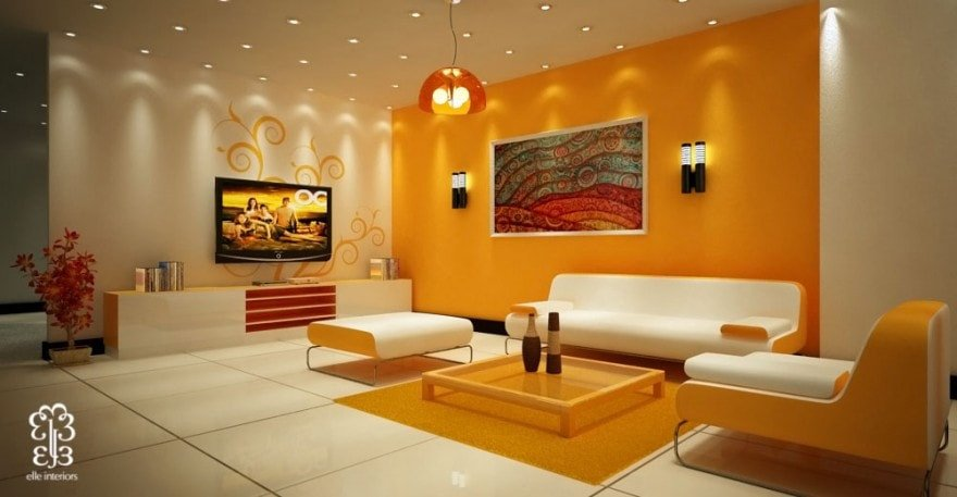 Contemporary Living Room Colors Elegant Living Room Color Schemes and Design Ideas Bonito Designs
