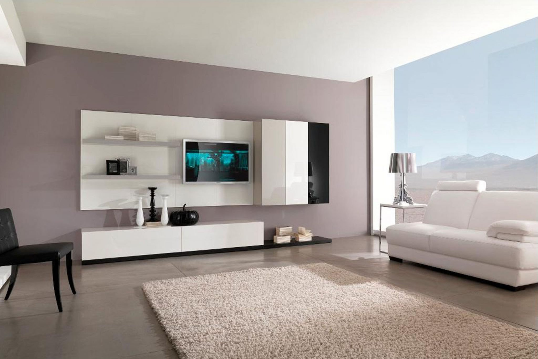 Contemporary Living Room Colors Elegant Paint Ideas for Living Room with Narrow Space theydesign theydesign
