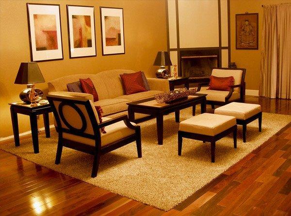Contemporary Living Room Colors Fresh 16 Contemporary Living Room Ideas