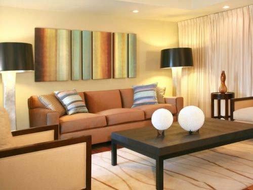Contemporary Living Room Colors Fresh 20 Pretty Cool Lighting Ideas for Contemporary Living Room