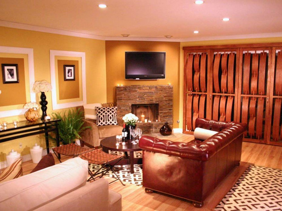 Contemporary Living Room Colors Fresh Living Room Paint Ideas Amazing Home Design and Interior